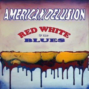 American Delusion cover
